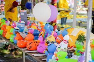 Lukkie Duck Race Soest 2016 - 127 (Large) (2)