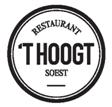 restaurant t Hoogt